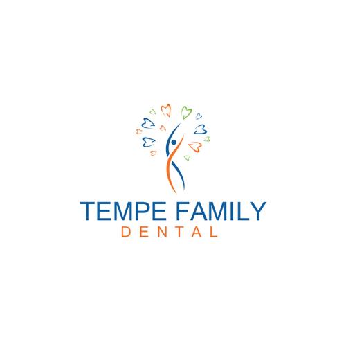 Family Dental