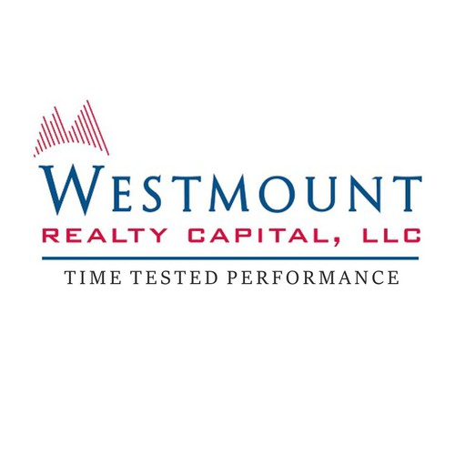 Tag Line for Westmount