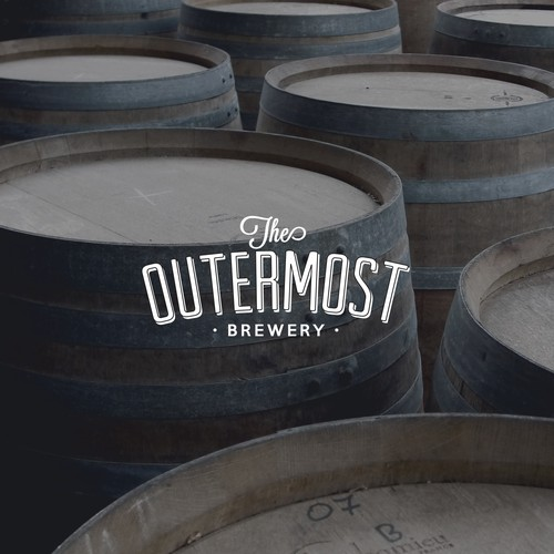 The Outermost Brewery