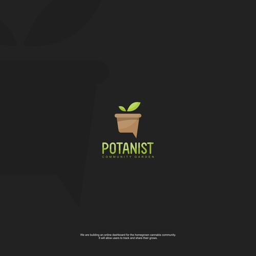 Potanist