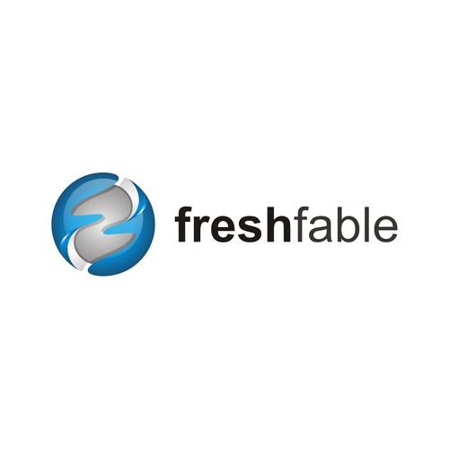Fresh Fable