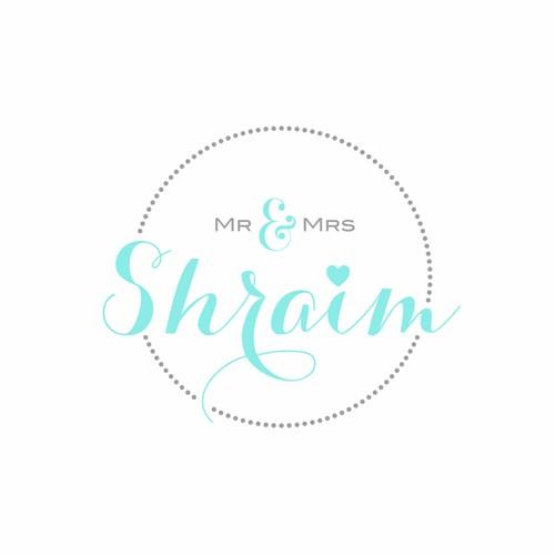 Mr & Mrs Shraim