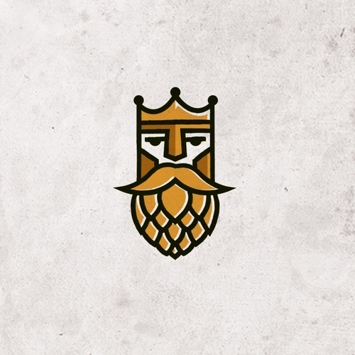 King Brew