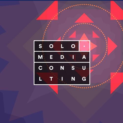 Solo Media