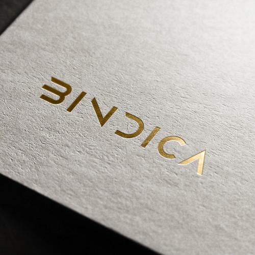 Bindica