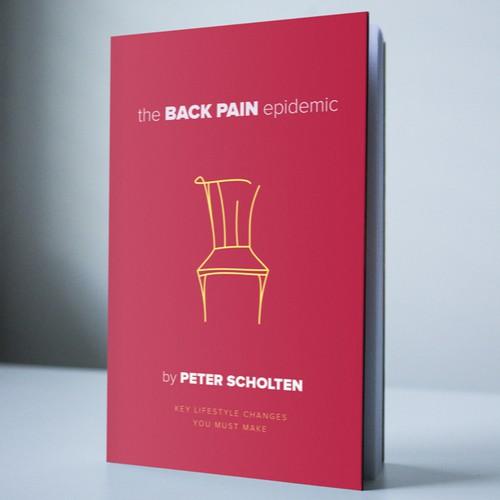 The Back Pain Epidemic