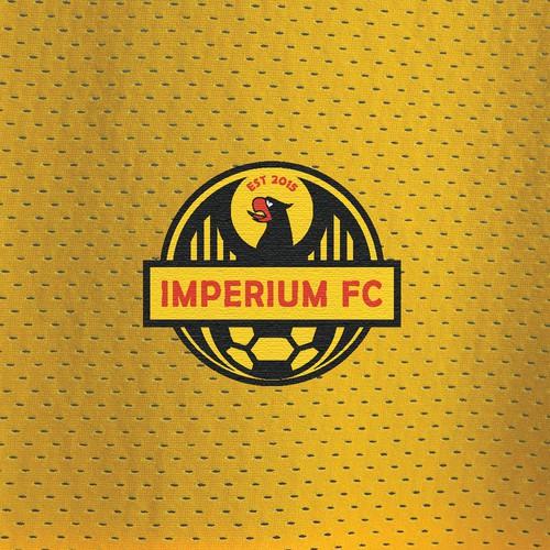 Imperium FC