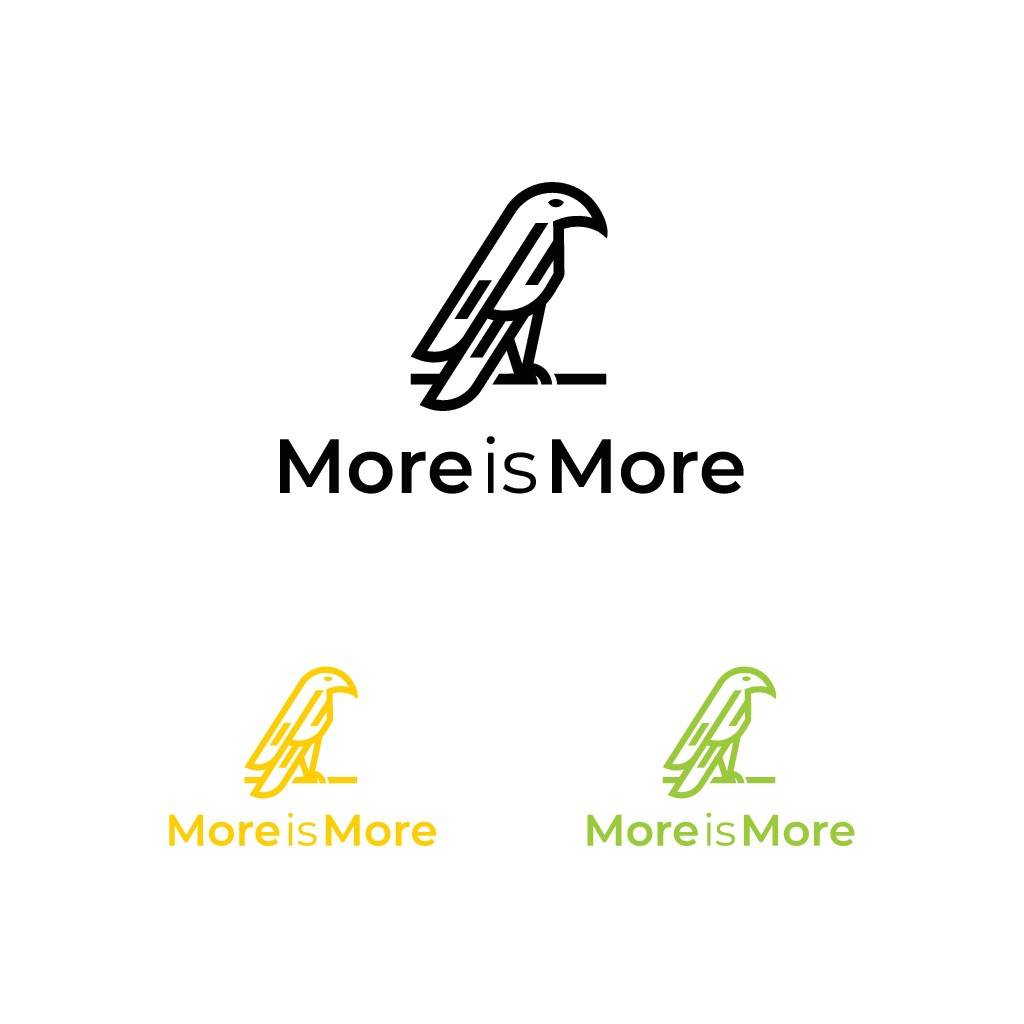 Create a logo to crow about for an Contract Scrum Master