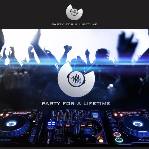 party for a lifetime