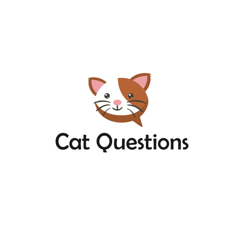 cat question