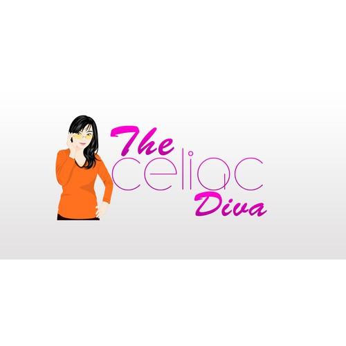 The Celiqc Diva