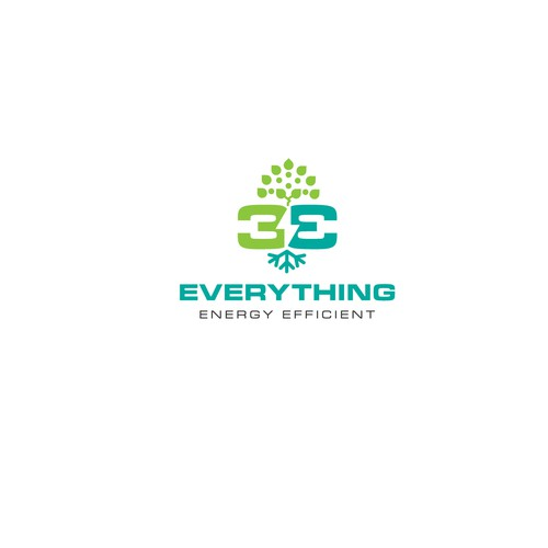 3E (EVERYTHING ENERGY EFFICIENT)