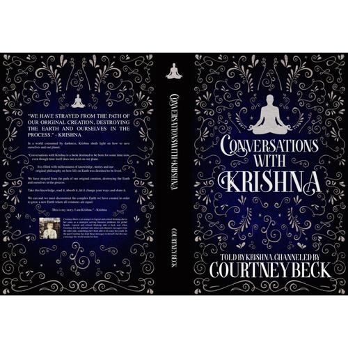 Conversation with Krishna