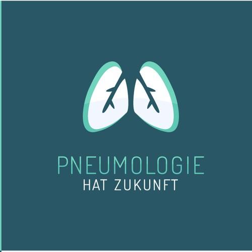 Logo PNEUMOLOGIE HAT ZUKUNFT