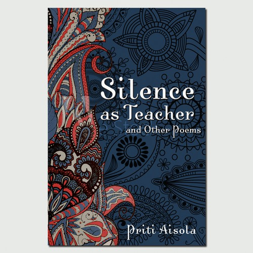 Silence as Teacher