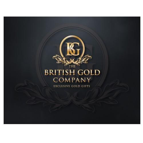 THE BRITISH GOLD COMPANY