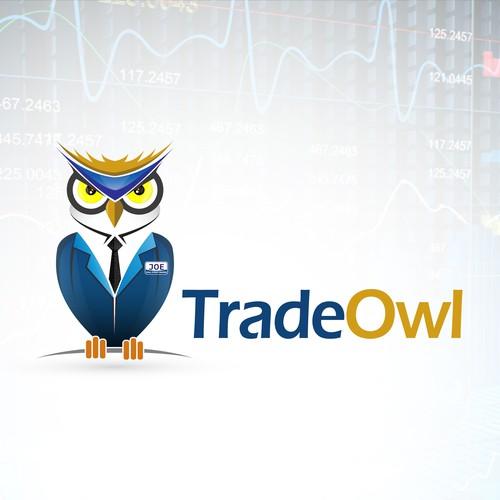 TradeOwl