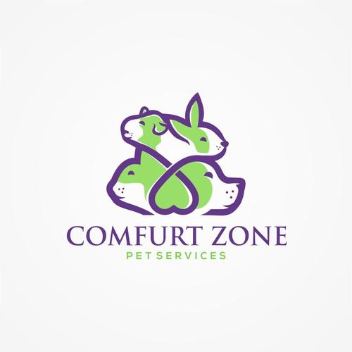 Comfurt Zone