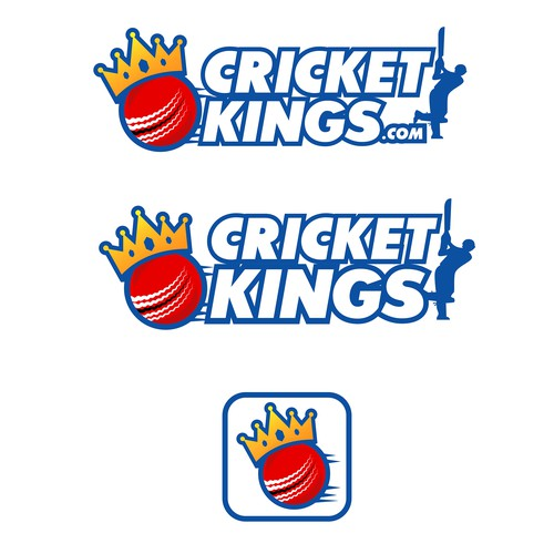 CRICKET KING.com