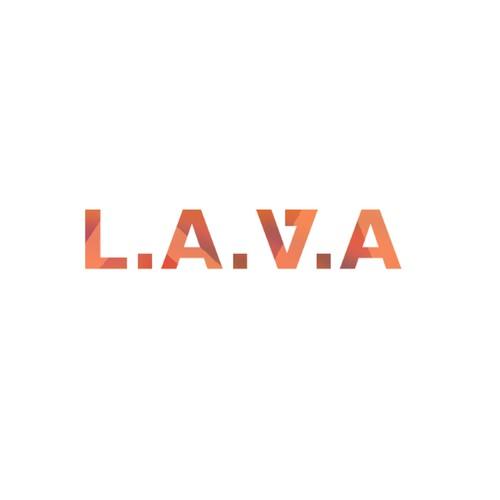 L.A.V.A