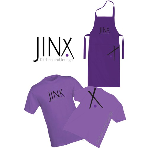 jinx word kitchen