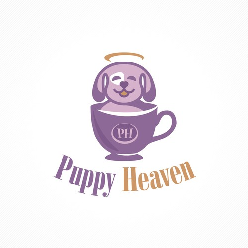 Store for teacup size puppies