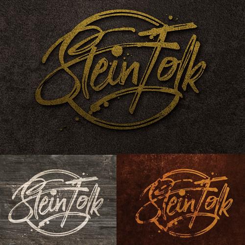 Stein Folk