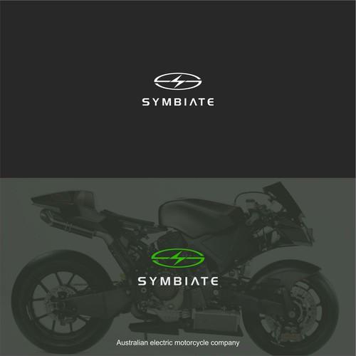 symbiate