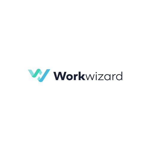workwizard
