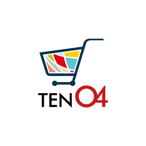 Logo for International Retail
