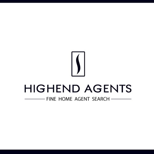 highend2