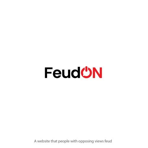 Web forum platform