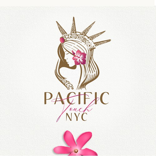 Pacific Touch NYC