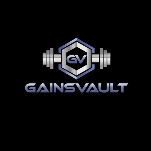 gainsvault