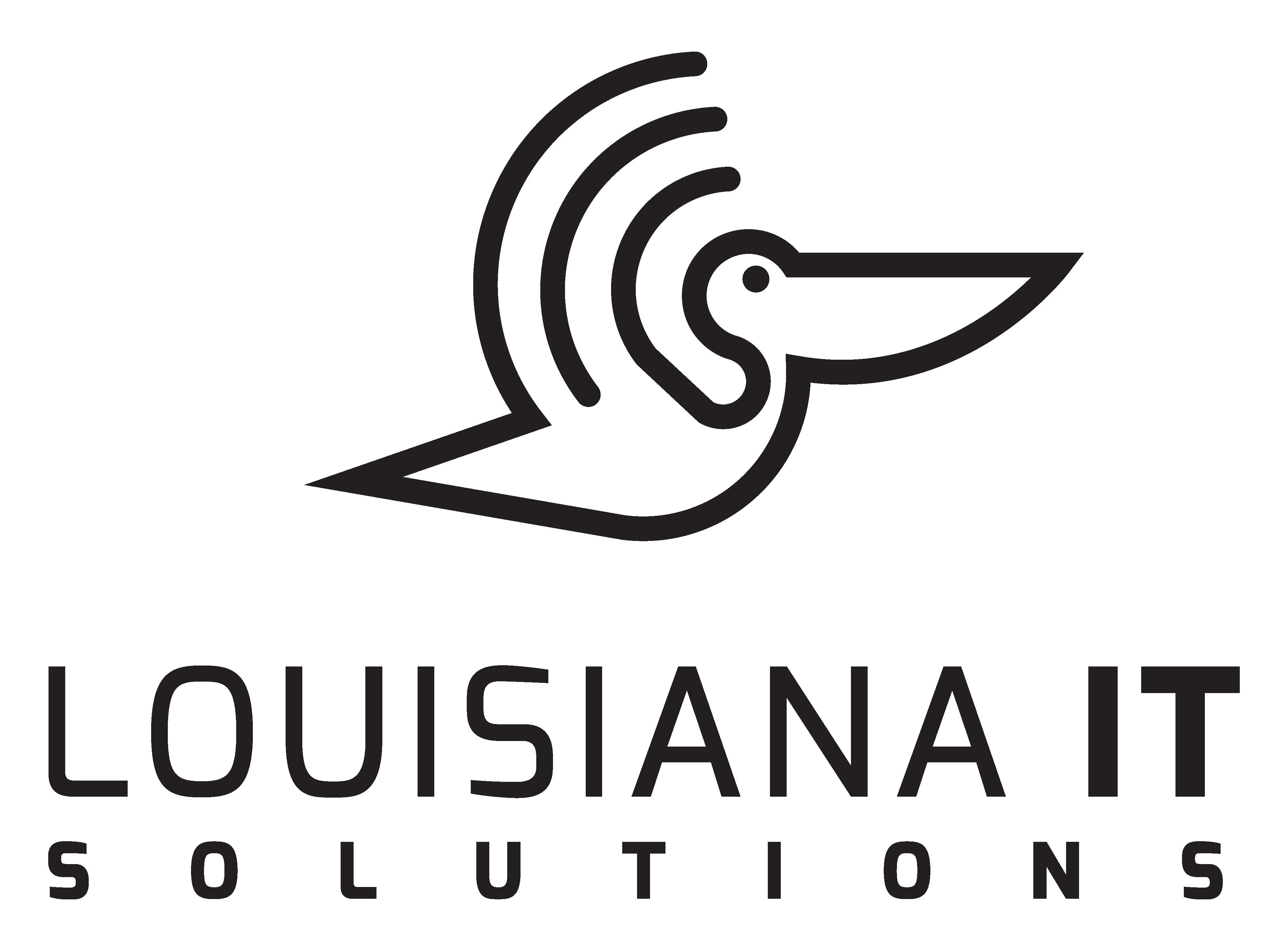 Louisiana IT Solutions