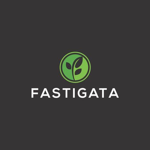 Fastigata logo