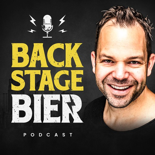Backstage Beir Podcast