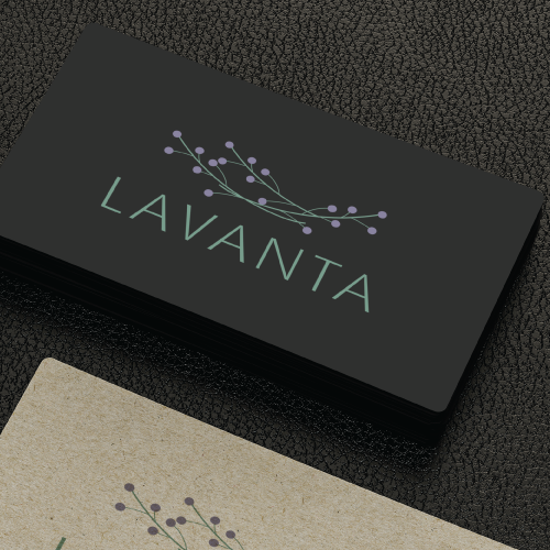 Sophisticated logo for a Healthcare consulting CO.