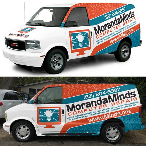 MorandaMinds