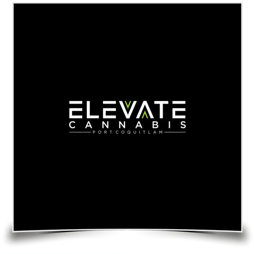 ELEVATE CANNABIS