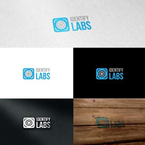 Identify Labs
