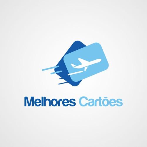 Melhores Cartoes Logo