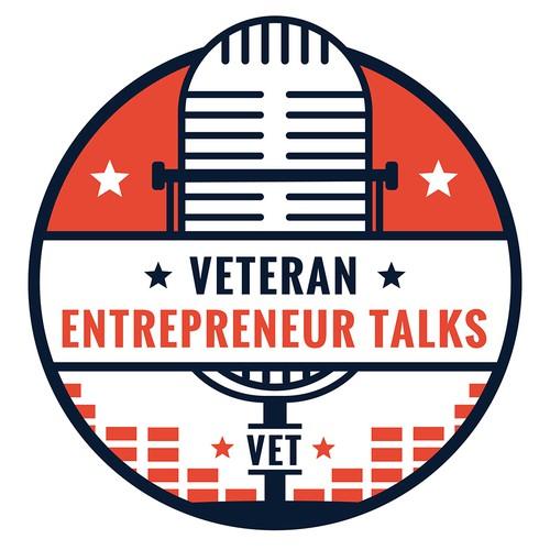 Veteran Entrepreneur Talks Podcast