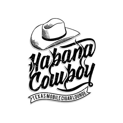 Habana Cowboy
