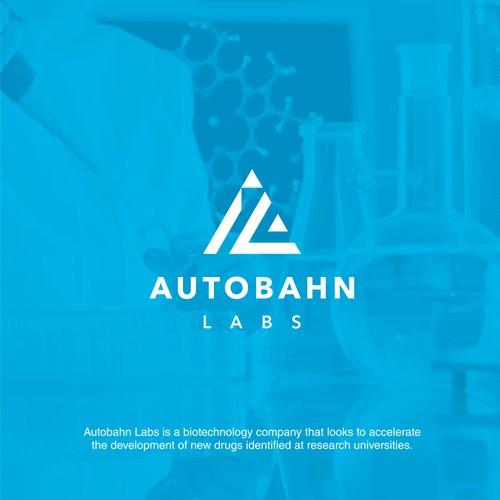 Autobahn Labs