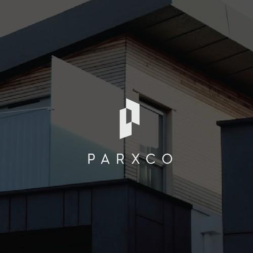 PARXCO
