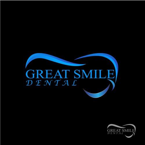 GREAT SMILE DENTAL