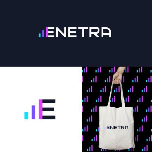 Log Design Proposal for ENETRA