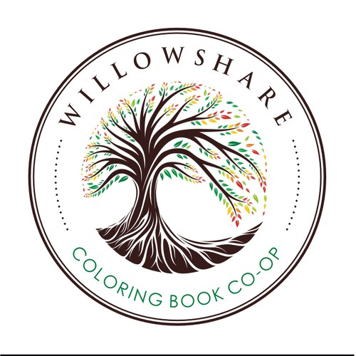 willow share