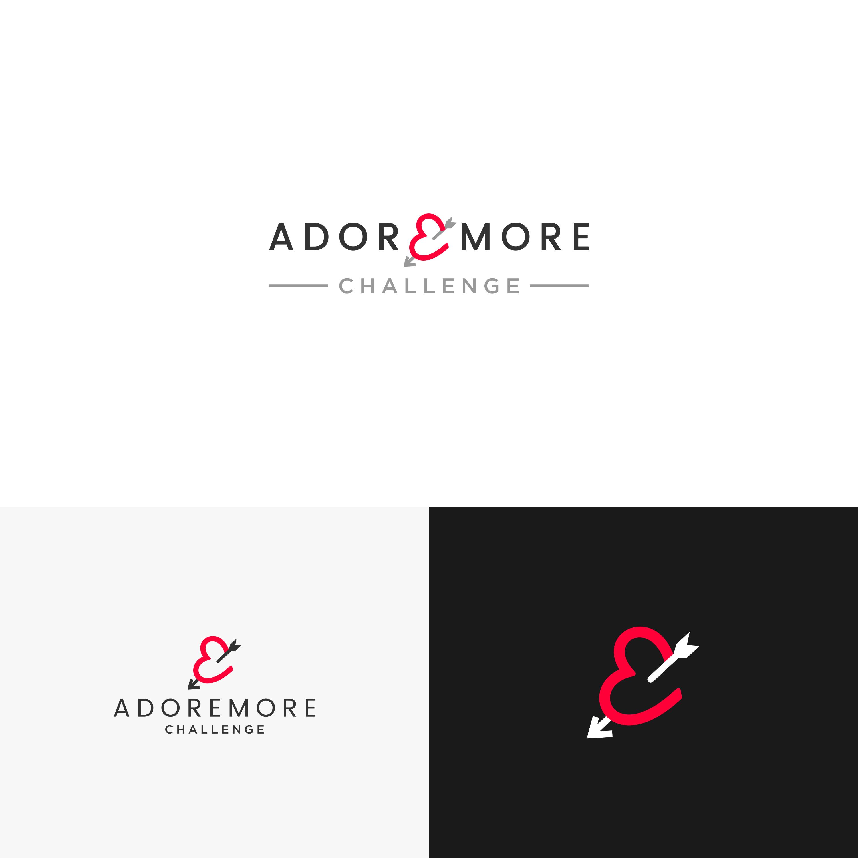 Adore More Challenge